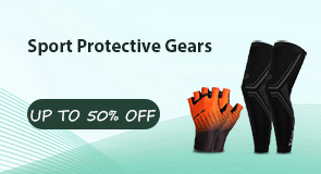 Sport Protective Gears