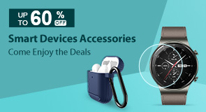 Smart Devices Accessories